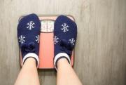 Из-за белых ночей можно набрать лишний вес