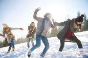 5 очень странных зимних законов