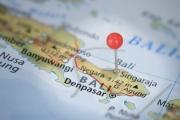 Землетрясение на Бали напугало туристов