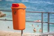 Создана единая база данных о мусоре в океане