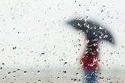 В Москве апрель-2017 стал самым влажным за последние 30 лет