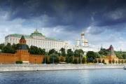 Июнь в Москве завершится грозным теплом