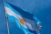 Из-за аномальных заморозков в Аргентине погибли 7 человек