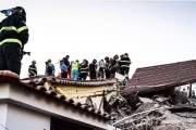 Из-за землетрясение на острове Искья погибли две женщины