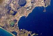 Италия в опасности: у Неаполя может взорваться супервулкан