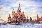 Стало известно, когда в Москве появится снежный покров
