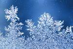 Температура в Москве достигла минимума с начала сезона